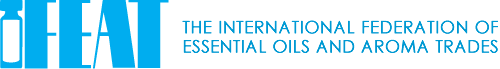 IFEAT – The International Federation of Essential Oils and Aroma Trades